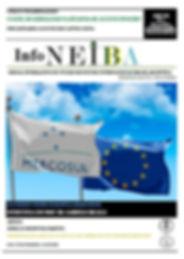 InfoNEIBA 2019.2 capa.jpg