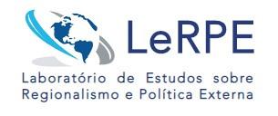 LeRPE: site e boletim atualizados