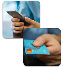 Pay thru app.jpg