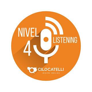 audio listening 4.jpg