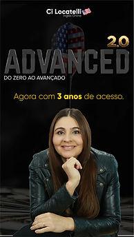 advanced insta.jpg