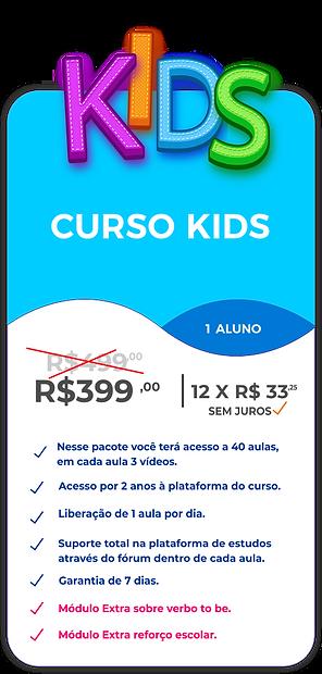 PREÇOS kids.png