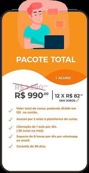 PREÇOS_1.png