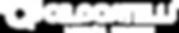 logo branco 2marca registada.png