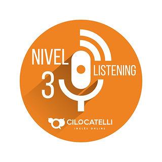 audio listening 3a.jpg