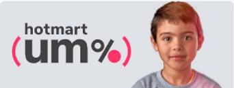 um por cento.png