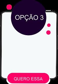 PREÇOS 3.png