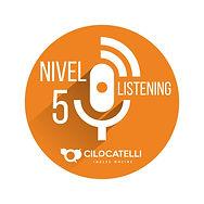 audio listening 5.jpg