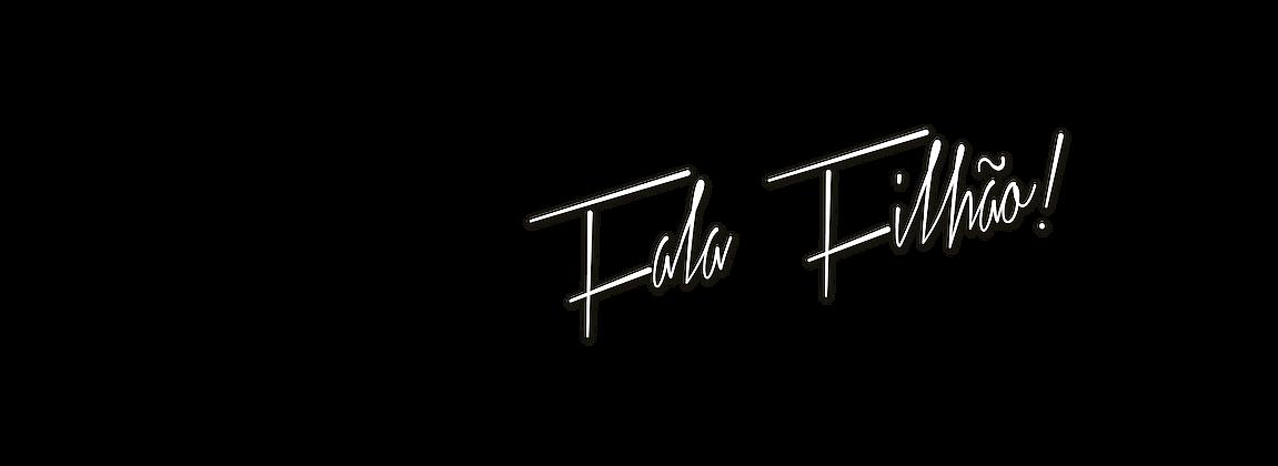 FALA.png