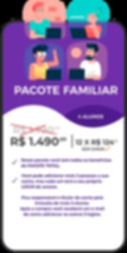 PREÇOS_2.png