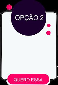 PREÇOS 2.png