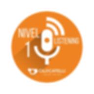 audio listening 1.jpg