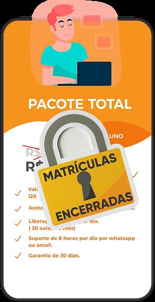 PREÇOS_1_ENCERRADO.png