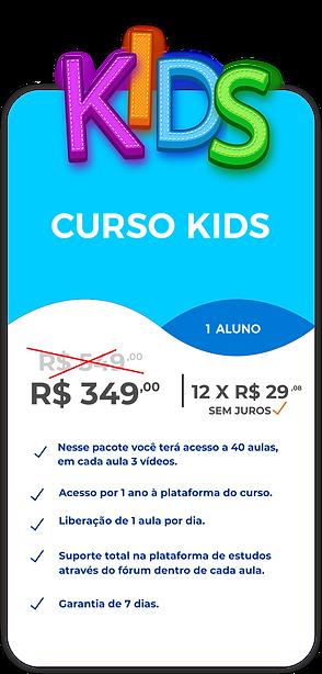 PREÇOS.png