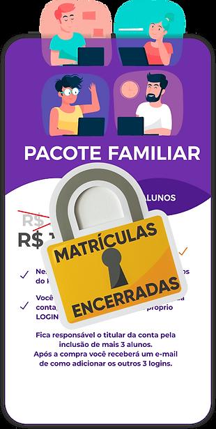 PREÇOS_2_parceria_ENCERRADO.png
