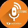 audio listening.png