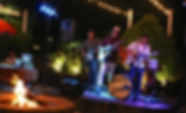 Charbar Co - Best Places for Live Music Bands Hilton Head