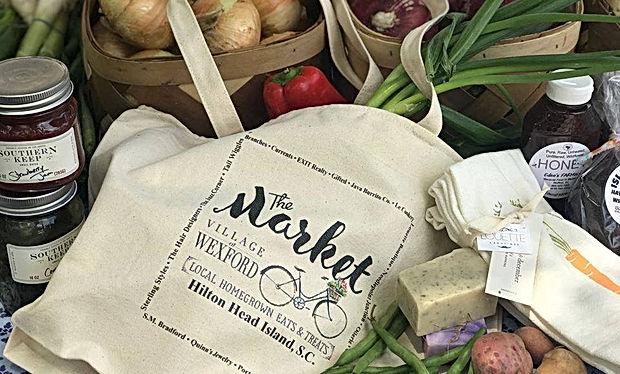 wexford farmers market.jpg