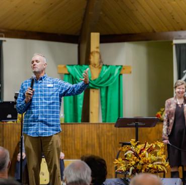 Grace Baptist Church-39.jpg