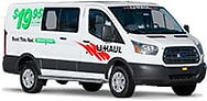 uhaul-cargo-van.jpg