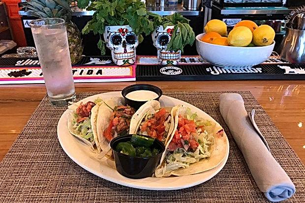 tios tacos.jpg
