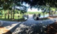 jarvis creek park hilton head island