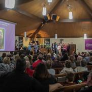 Grace Baptist Church-13.jpg