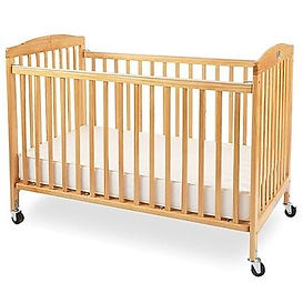 crib.jpg