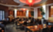 Cowboy Brazilian Steakhouse - Hilton Head Steak Restaurants Steakhouses