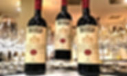 Michael Anthony's - Best Wineries and Places for Wine Hilton Head Island