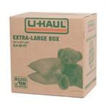 box-xlarge.jpg