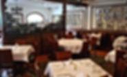 Crane's - Hilton Head Steak Restaurants Steakhouses