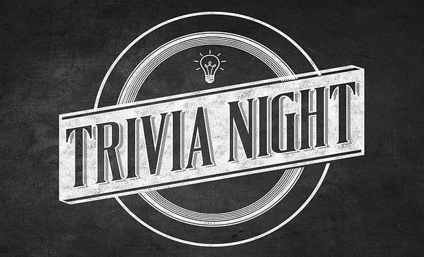 Club Seats Grill - Best Bars Restaurants to Play Trivia Hilton Head