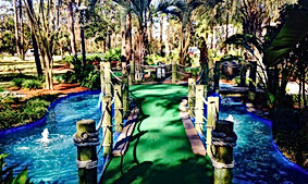 adventure cove mini golf.jpg