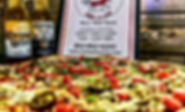 Fat Baby's Pizza & Subs - Best Pizza Places Hilton Head