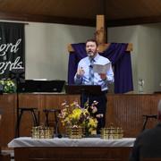 Grace Baptist Church-3.jpg