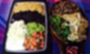 Amigo's Hilton Head - Best Mexican Food Restaurants