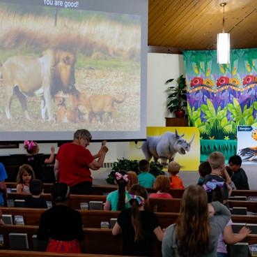 Grace Baptist Church-43.jpg