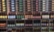 Carolina Tasting Room - Best Wineries and Places for Wine Hilton Head Island