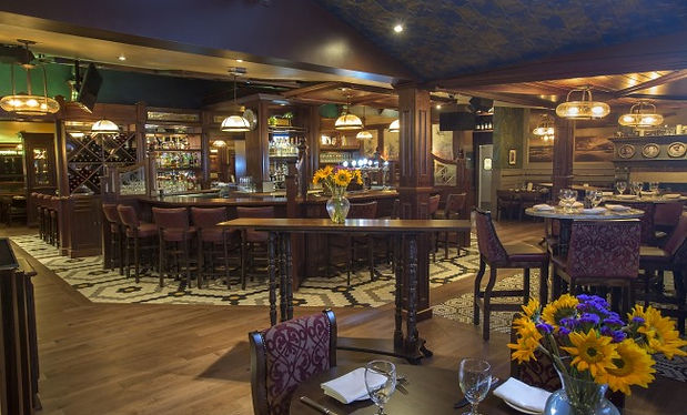 Darren Clark's - Hilton Head Steak Restaurants Steakhouses