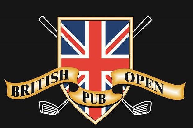 British Open Pub - Best Burger Restaurants in Hilton Head Island