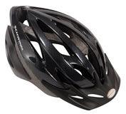helmets.jpg