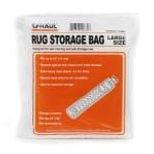 rug-bag.jpg