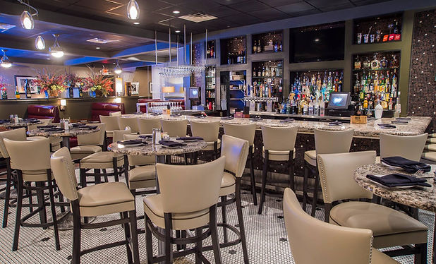 Frankie Bones - Hilton Head Steak Restaurants Steakhouses