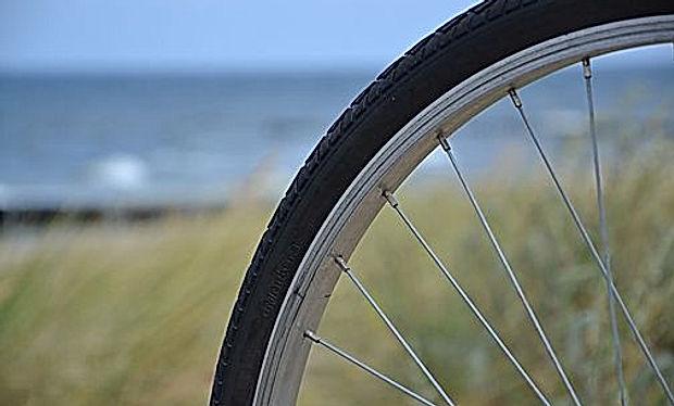 bike beach.jpg
