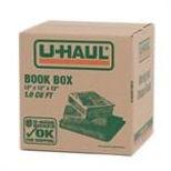 box-book.jpg