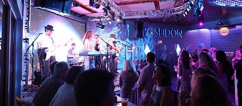 best live music venues hilton head, hilton head bars with live music