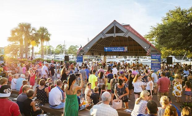 harbourfest.jpg