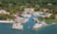 Harbour%20Town%20Yacht%20Basin%20--%20Ic