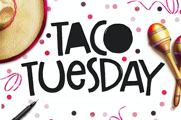 taco-tuesday-titling.jpg